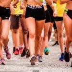Eine Systemoptimierung für Ihren Bewegungsapparat