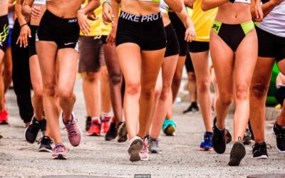 runnerslegs_watermark