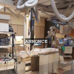 Die vielen Anwendungsmöglichkeiten von Röntgenstrahlung