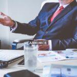 Profis übernehmen Ihr Marketing im Internet